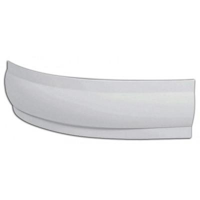 Панель фронтальная для ванны Эдера (170х110 см) правая