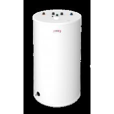Бойлер косвенного нагрева FE 150/6 BM, 150 л. напольный цилиндрический