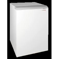 Бойлер косвенного нагрева FS B100S, 100 л. напольный прямоугольный