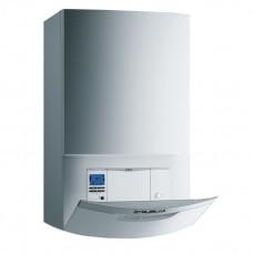 Настенный газовый котел Vaillant ecoTEC plus VUW INT IV 306/5-5 H