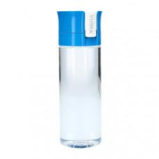 Бутылка Fill&Go голубая BRITA