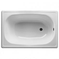 Ванна стальная BLB EUROPA 105*70