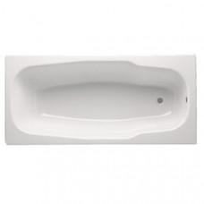 Ванна стальная BLB Atlantica Hg 180х80