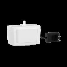 Автоматическая напорная установка для отвода конденсата Wilo-Plavis 011-C