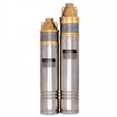 Вихревой скважинный насос Sprut 4SKm 200