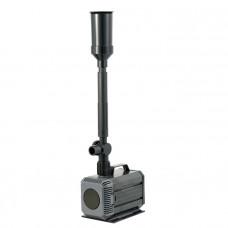 Погружной насос для фонтанов Sprut FSP-3503