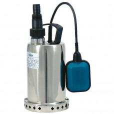 Дренажный насос DSP 550 S