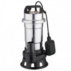 Дренажно-фекальный насос VS 550F