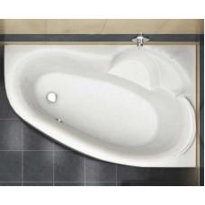 Ванна акриловая Koller Pool Karina170х110 P