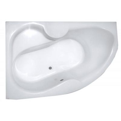 Ванна акриловая Koller Pool Montana 160х105 L