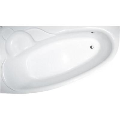 Ванна акриловая Koller Pool Nadine 150х100 P