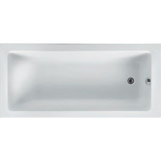 Ванна акриловая Koller Pool Neon new 150х70