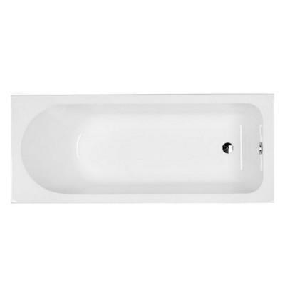 Ванна акриловая Koller Pool Orion 170х70