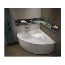Ванна акриловая Koller Pool Tera 135х135