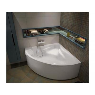 Ванна акриловая Koller Pool Tera 150х150