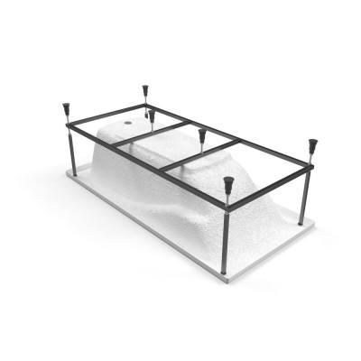 Комплект монтажа для ванн Koller Pool