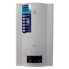 Газовая колонка Electrolux GWH 11 ProInverter (электронная модуляция)