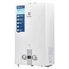 Газовая колонка Electrolux GWH 10 High Perfomace