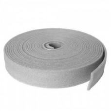 Демпферная лента (10 мм х 100 мм х 30 м/п) Евроизоляция