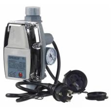 EPS 15SP контроллер давления