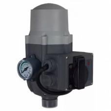 EPS 16SP контроллер давления