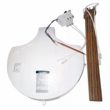 Electric KIT 2400W VM
