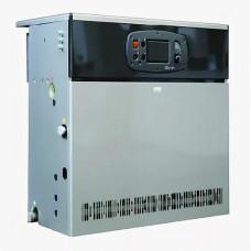 Газовый котел Baxi SLIM HPS 1.110 iN,  напольный, дымоход R