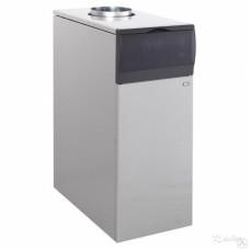 Газовый котел Baxi SLIM 1.230 iN напольный, дымох R