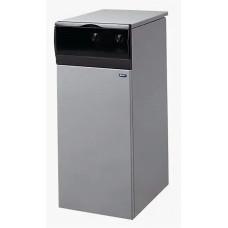 Газовый котел Baxi SLIM 1.620 iN R напольный