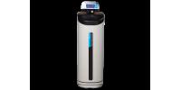 Системы умягчения воды FU