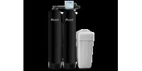 Фильтр умягчения воды TWIN