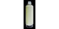 Система фильтрации воды PF