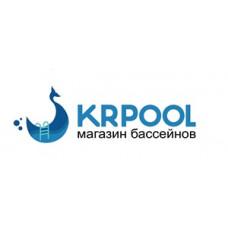 Строительство бассейнов, модернизация и реконструкция