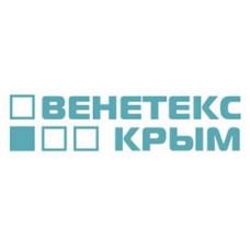 Венетекс-Крым