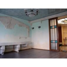 Ремонт квартир в Севастополе