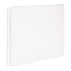 Панель для ванны NIKE 70 боковая, белый