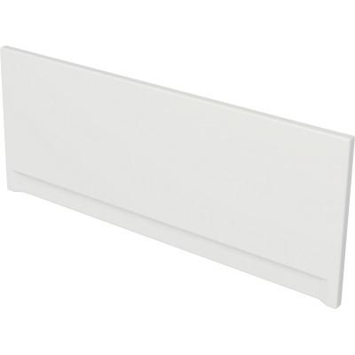 Панель для ванны LORENA 140 фронтальная, белый