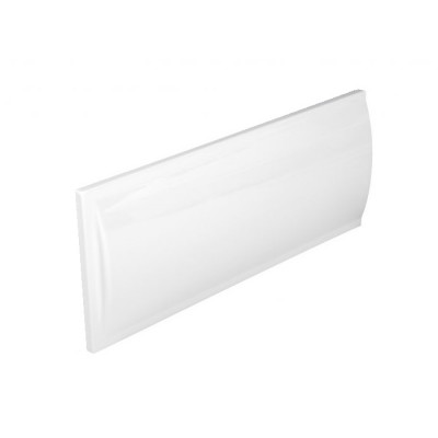 Панель для ванны SANTANA 170 фронтальная, белый