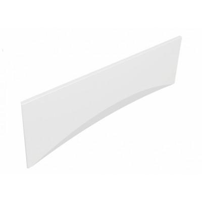 Панель для ванны VIRGO/INTRO 160*75 фронтальная, белый