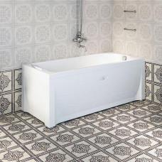 Акриловая ванна Radomir Кэти-2 168х75х65 250 л