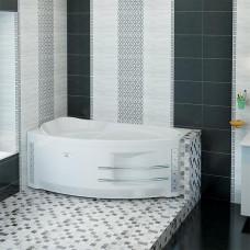 Акриловая ванна Radomir София 169х99х70,5 290 л