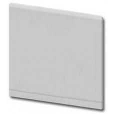 Панель боковая для акриловой ванны HALL 170*75 правая