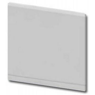 Панель боковая для акриловой ванны HALL 170*75 левая