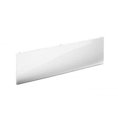 Панель фронтальная для акриловой ванны HALL 170*75