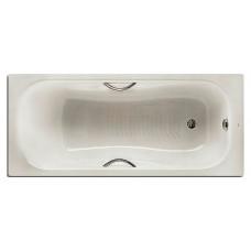 Ручки к ваннам PRINCESS