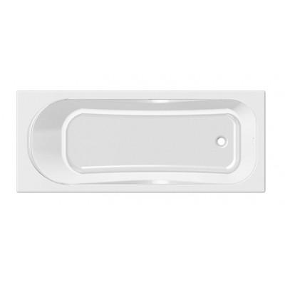 """Ванна акриловая прямоугольная """"Тенерифе XL"""" 170х70 белая"""