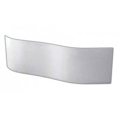 Панель фронтальная для ванны Ибица 150х100 правая