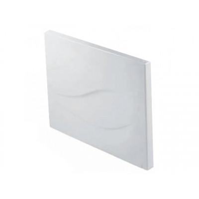 Панель боковая Jika для акриловых ванн Clavis 150,160,170 левая