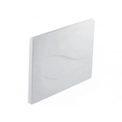 Панель боковая Jika для акриловой ванны Ecliptica 180х80 левая