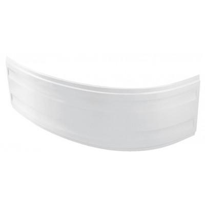 Панель фронтальная Jika для акриловой ванны GENEVE 150х100 левая